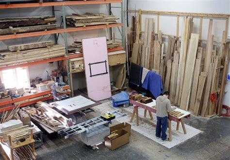 woodworking shop minneapolis 27 model woodworking shop minneapolis egorlin