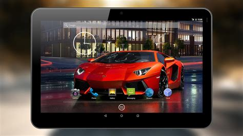 Car Wallpapers Apps by Car Wallpapers Lamborghini Android Apps On Play