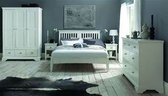 Country Style Dining Rooms New England Bedrooms Coastal Guest Bedroom Coastal Master