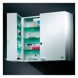 armoire 224 pharmacie espace collection rossignol castorama