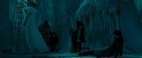 film review narnia lion witch wardrobe the chronicles of narnia the lion the witch and the
