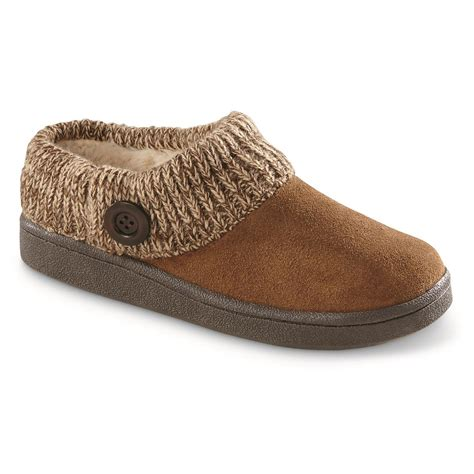 moccasin bootie slippers s minnetonka 174 moccasin chrissy bootie moccasins