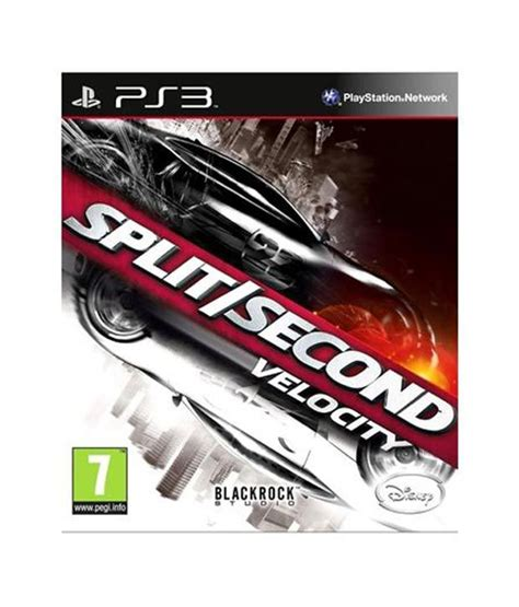 split second velocity apk buy split second velocity ps3 at best price in india snapdeal
