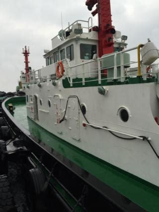 military tug boats for sale used ships vessels boats for sale in online surplus