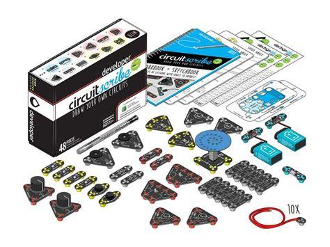 wheatstone bridge kit 1000 ideas about wheatstone bridge on arduino circuit diagram and vacuum