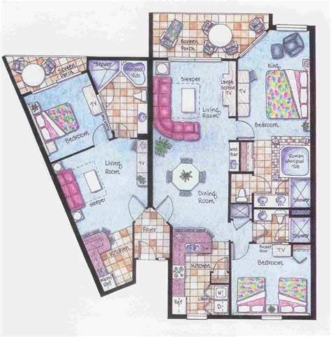 westgate town center floor plans westgate town center quotes