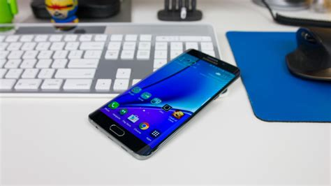 best android phone t mobile best t mobile android phones november 2015 free