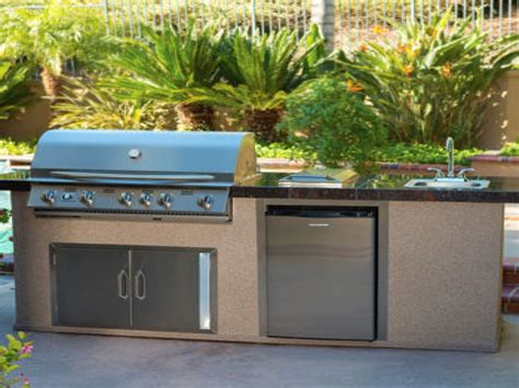 outdoor kitchen reviews outdoor kitchen costco island bbq grills