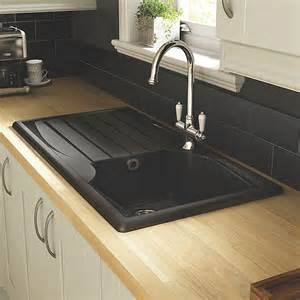 cheap black kitchen sink black kitchen sink shop for cheap diy and save