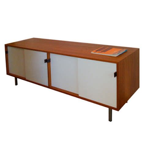 mid century modern inspired furniture design mind mid century modern by florence knoll
