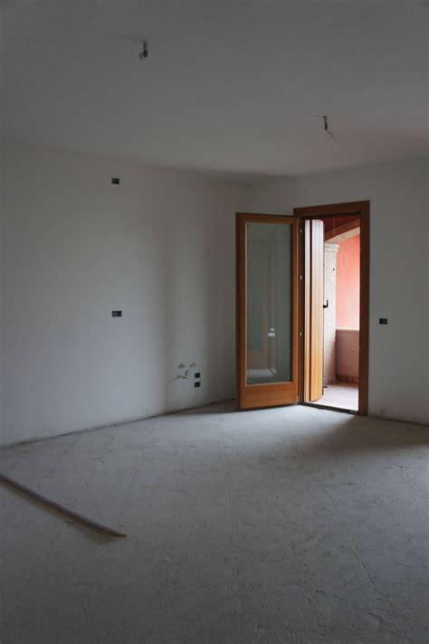 appartamenti noventa di piave casa noventa di piave appartamenti e in vendita