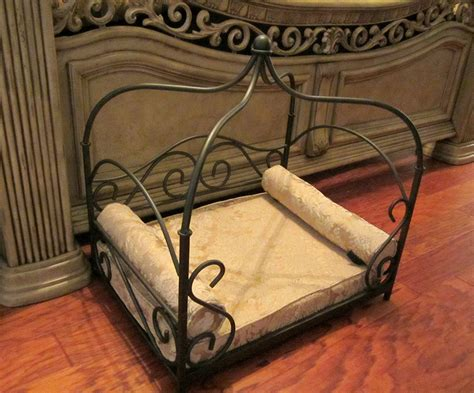 bedside ls amazon wrought iron bedside ls wrought iron bedside ls 28