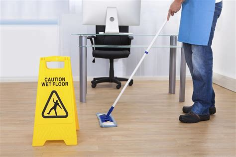 cleaning companies commercial cleaning checklist make sure everything gets