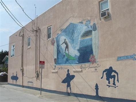 surfing wall murals surf wall mural 2017 grasscloth wallpaper