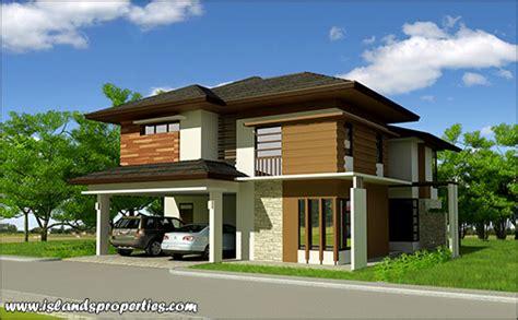 midlands  casa rosita house  lot  sale code rh  cebu city cebu philippines