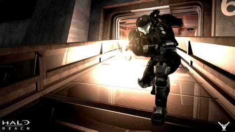 halo wallpaper abyss halo full hd wallpaper and background 1920x1080 id 229858