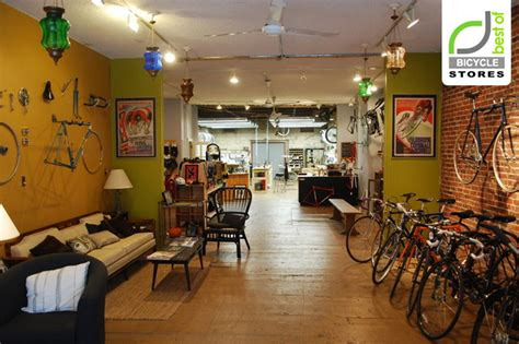 home design store brooklyn home design stores brooklyn 2017 2018 best cars reviews