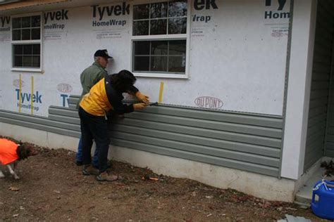 how to install hardiplank siding on a house how to install hardiplank siding on a house 28 images outdoor how to install