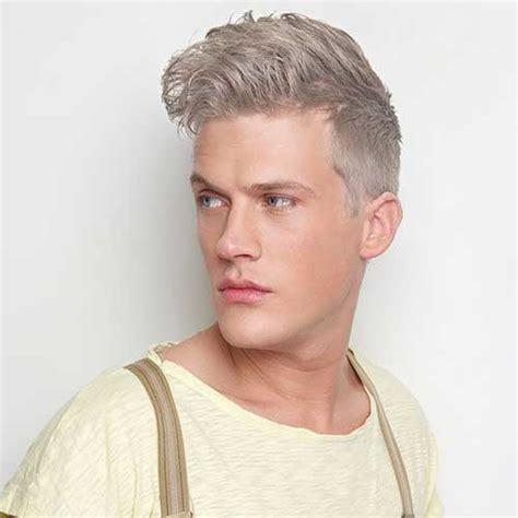 Best grey hair dye for men
