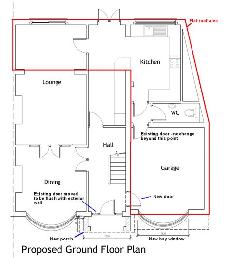 floor plans for garage conversions garage conversion floor plans floor plan before garage