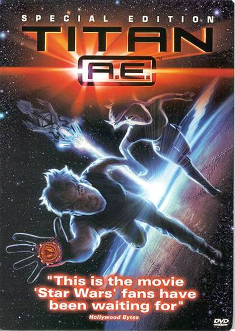 dvd titan ae mark  headricks website