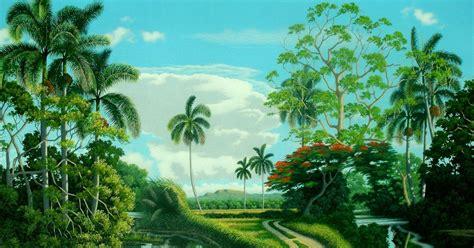 cuban contemporary cuban contemporary painters gallery cuban