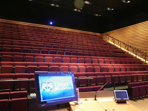 auditorium translational research institute media technology production sctr auditorium