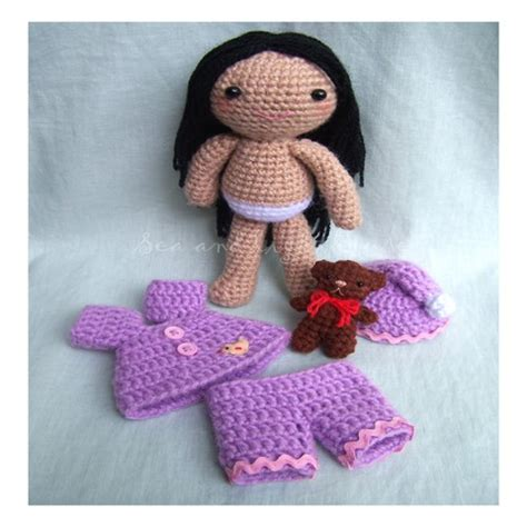 crochet pattern joy amigurumi cute crochet toys and carfts shop amigurumi