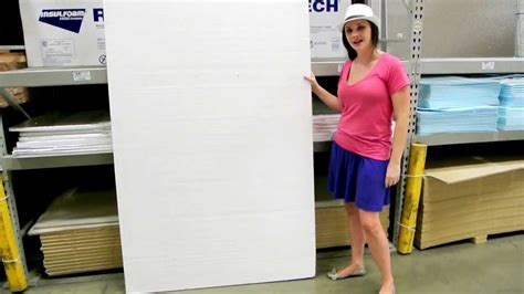 Your Photo diy how to make a simple photography backdrop or