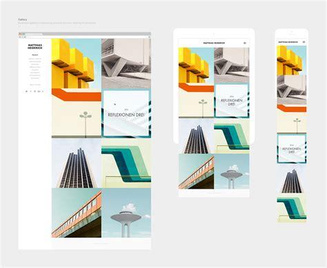 portfolio layout behance adobe portfolio layouts on behance