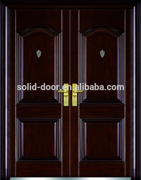 safety door design for home furniture ideas 2016 2017