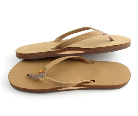 how to in rainbow sandals rainbow flip flops products that i