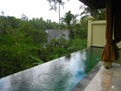 Travel Toaster Komaneka At Bisma Ubud Bali Hotel Review