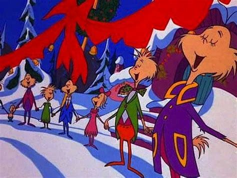 all the whos in whoville are aliens tor pics for gt whos from whoville