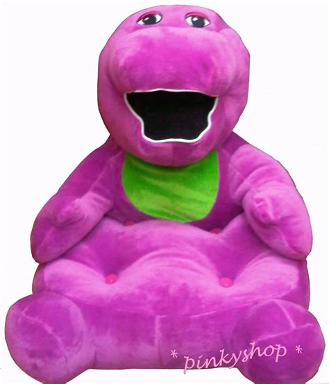 Boneka Elmo By Gracelyn Shop sofa barney