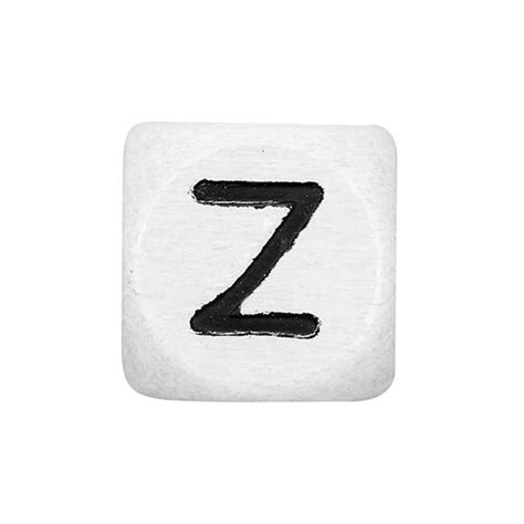 lettere alfabeto legno lettere dell alfabeto legno z bianco design altre
