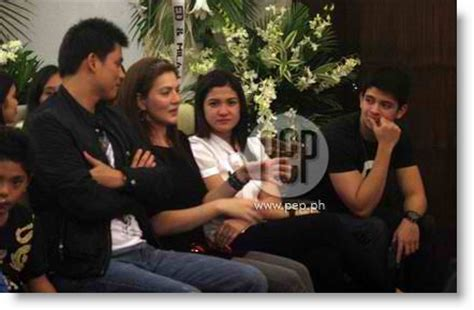 camille prats new boyfriend camille prats and husband impresyon stars paid tribute to
