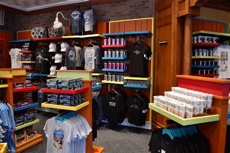 fim store universal merchandise the vault at usf