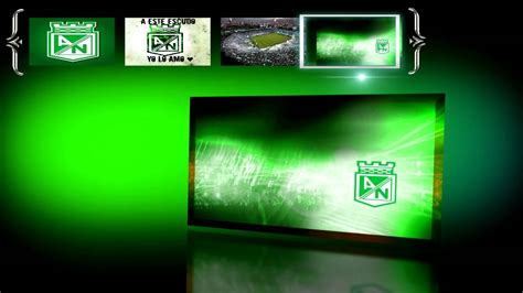 youtube imagenes 3d imagenes en 3d de atl nacional youtube