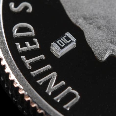 smd resistor part number resistor smd in eagle 28 images smd resistor part number 28 images mnr14e0abj182 datasheet