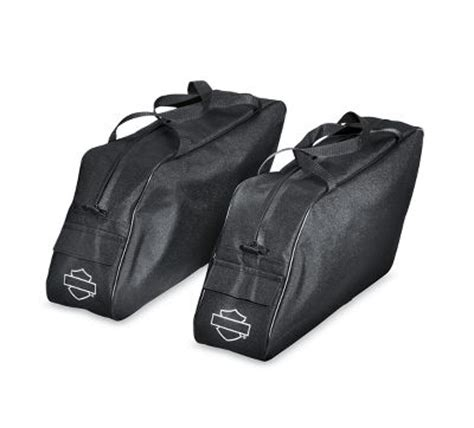 United Luggage Fee travel paks for leather saddlebags luggage official