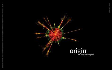 187 origin goodies downloads origin