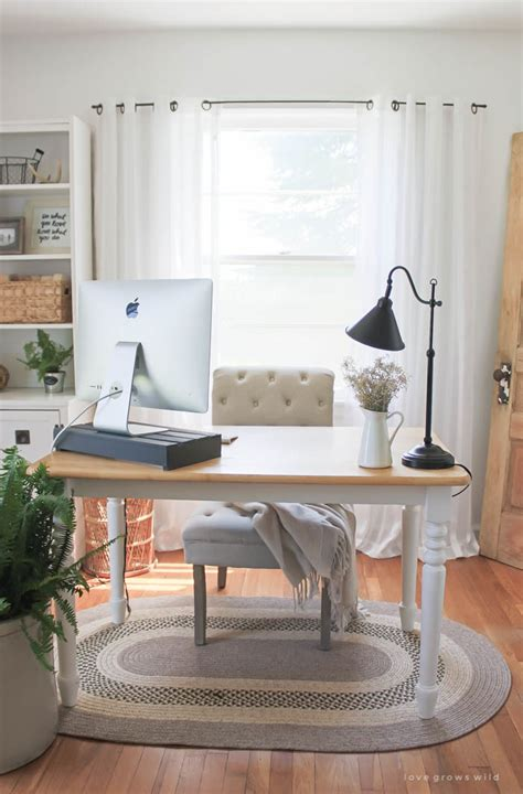 desk that hides wires how to hide desk cords grows
