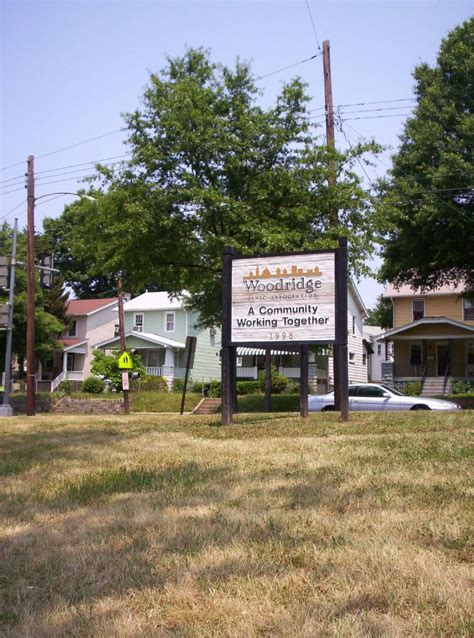 rebuilding place in the space woodridge a