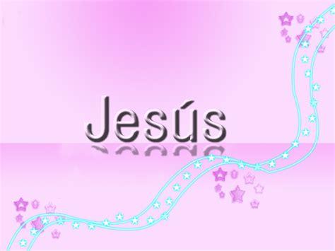 imagenes religiosas fondo de pantalla imagenes de fondo cristianas jpg imagenes cristianas com
