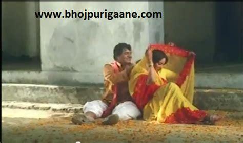 film seri ganga watch online bhojpuri film ganga tulsi bhojpuri film