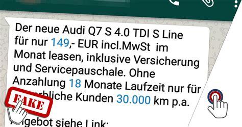 Auto Versicherung Inklusive by Audi Leasing Inklusive Versicherung Inspirierendes Auto