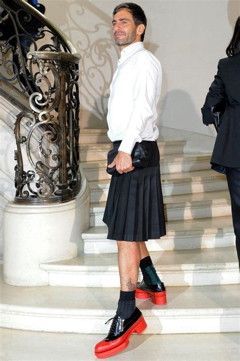 T2b Spotting Kilt Inspired Skirt by 100 Best Images About Skirts For And Boys Page 10 On