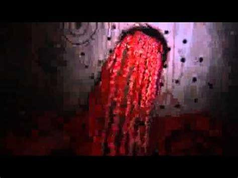 great america haunted house ca s great america haunt maze slaughterhouse youtube