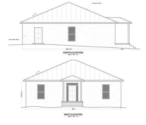 Hurricane Proof House Plans House Plans Home Designs Hurricane Resistant House Plans